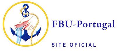 FBU Portugal